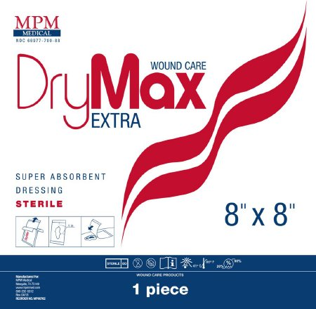 MPM Medical MP00702