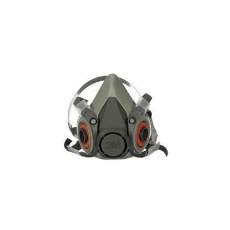 3m niosh mask