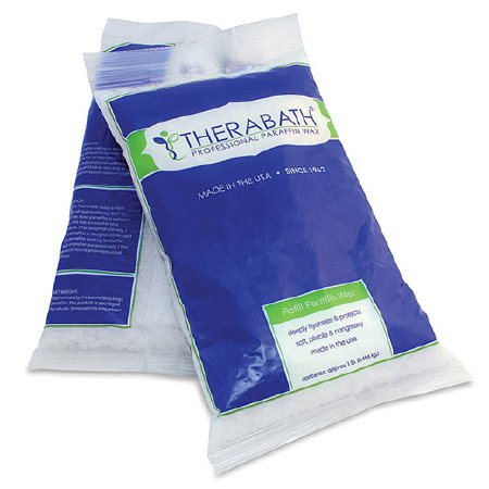 Paraffin Wax Beads TheraBath® Paraffin Wax / Essential Oils Product Image