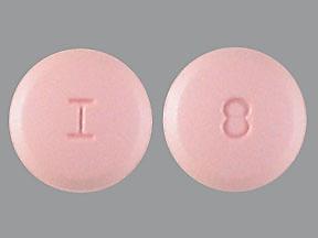 Aurobindo Pharma 65862057190