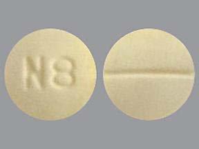 Marlex Pharmaceutical 10135018201