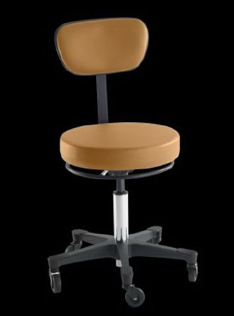 Terrific Reliance Medical Products 5346 101 Mckesson Medical Surgical Onthecornerstone Fun Painted Chair Ideas Images Onthecornerstoneorg