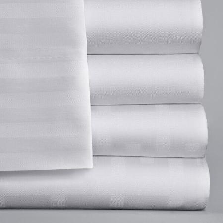Standard Textile 01470100