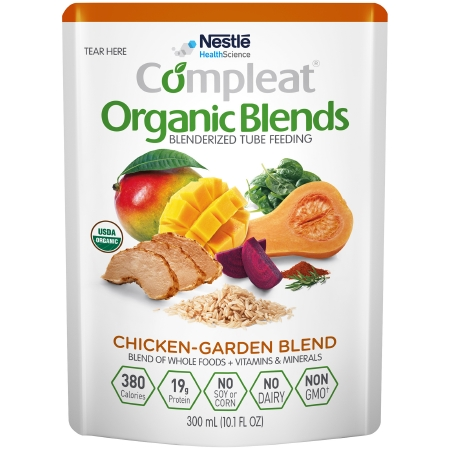 Nestle Healthcare Nutrition 00043900479934