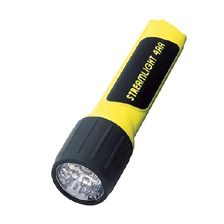 Streamlight 68202