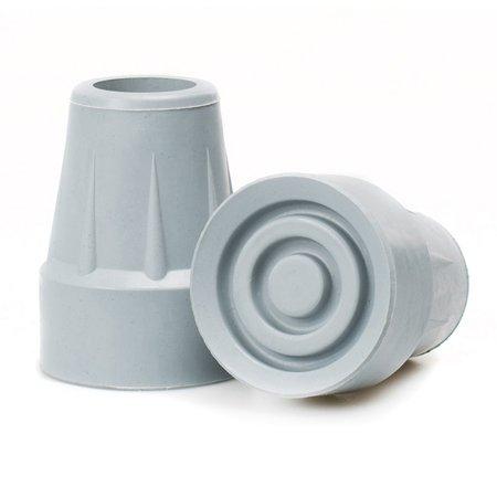 McKesson Crutch Tip Product Image