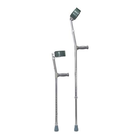 McKesson Forearm Crutch