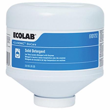 Ecolab 6101752