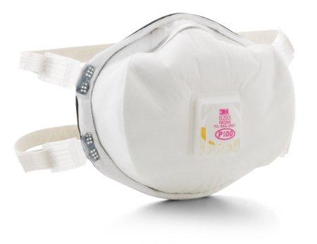 3m head mask