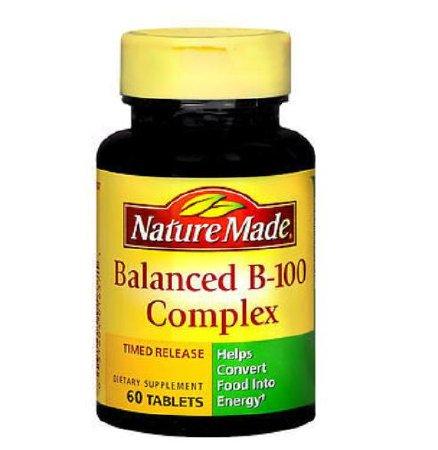 Pharmavite 03160401637