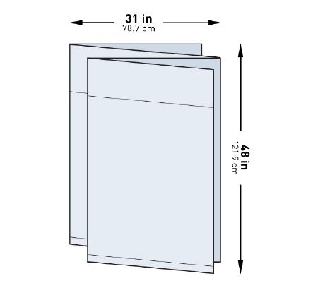 McKesson Brand 183-I80-11109-S