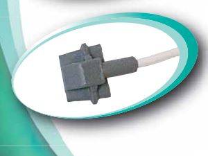 Mediaid Inc POX020-310