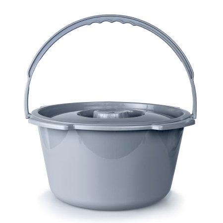 McKesson Commode Bucket Product Image