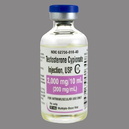 Sun Pharmaceuticals 62756001640