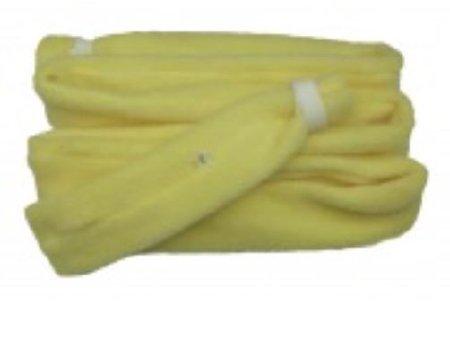 SnuggleHose SH6-B1