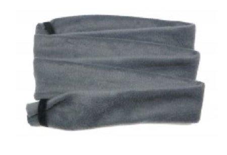 SnuggleHose SH6-B13