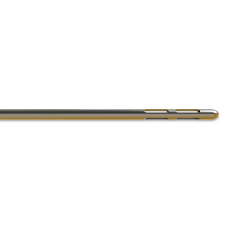 MicroAire Surgical Instruments PAL-505LS