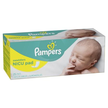 GR/ÜNSPECHT Naturprodukte 616-00 baby diaper cover 70 x 100, Unisex, Algod/ón, Beige Baby Diaper Covers