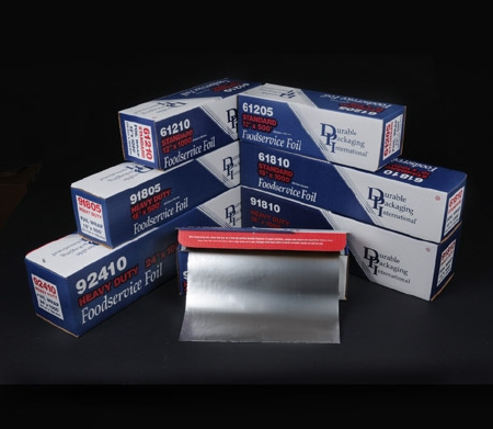Durable Inc 91805