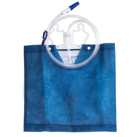 Urinary Drain Bag 2000ml (1/Each)
