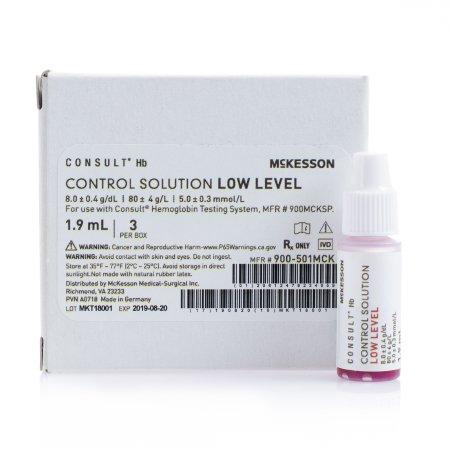 McKesson Brand 900-501MCK