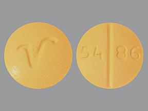 Par Pharmaceuticals 00603548621