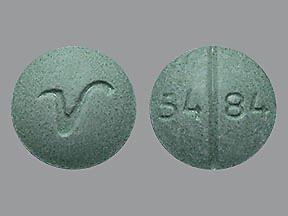 Par Pharmaceuticals 00603548421
