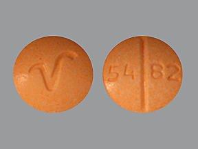 Par Pharmaceuticals 00603548221