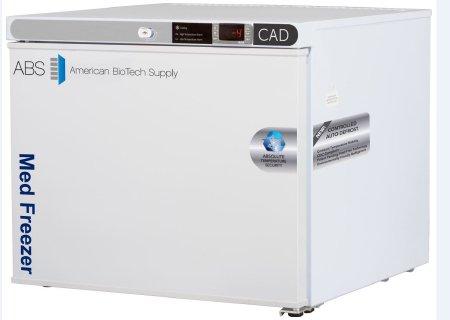 Horizon Scientific Inc PH-ABT-HC-UCFS-0120A-CAD
