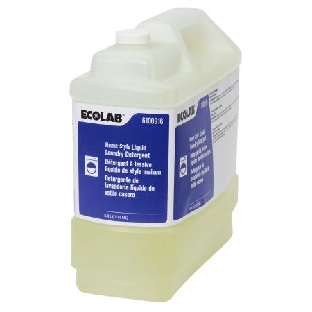 Ecolab 6100916