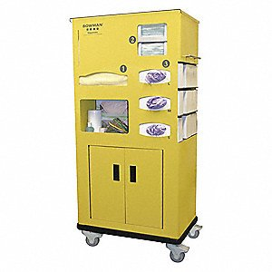 Bowman Manufacturing CT030-0000