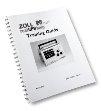 Zoll Medical 9650-0260-01