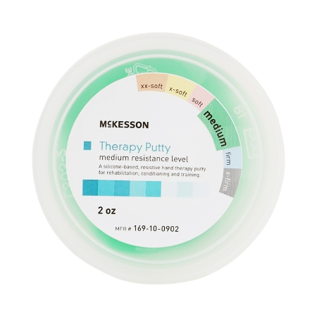 McKesson Brand 169-10-0902