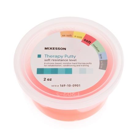 McKesson Brand 169-10-0901