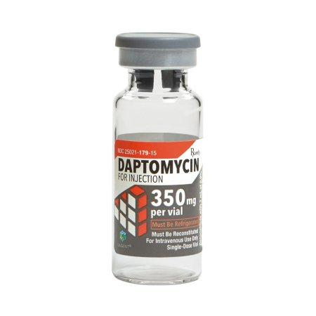 Sagent Pharmaceuticals 25021017915