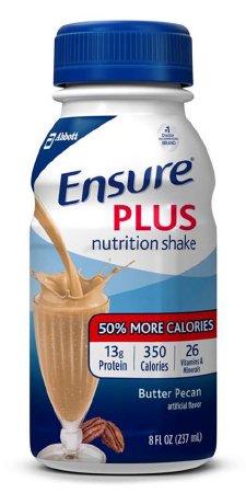 Abbott Nutrition 57272