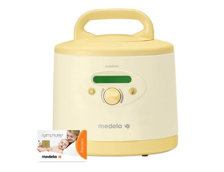 Medela 240108 Mckesson Medical Surgical