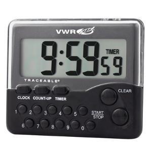 VWR International 62344-904