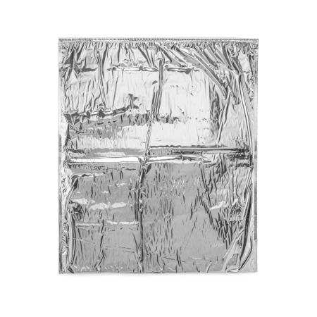 Coldkeepers LLC KG-1519-PL00UZ-252H