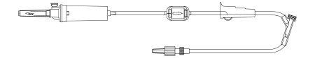 McKesson Brand MS716P