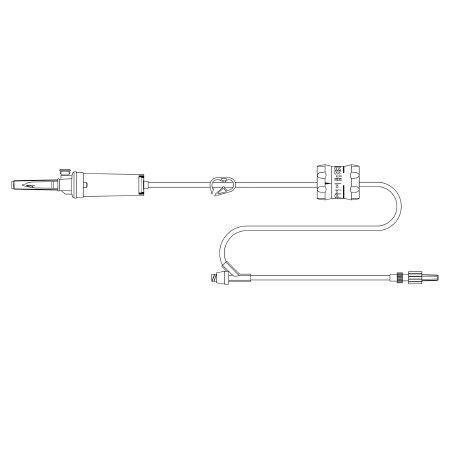 McKesson Brand MS950E