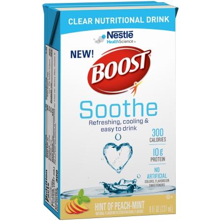 Nestle Healthcare Nutrition 00043900554846