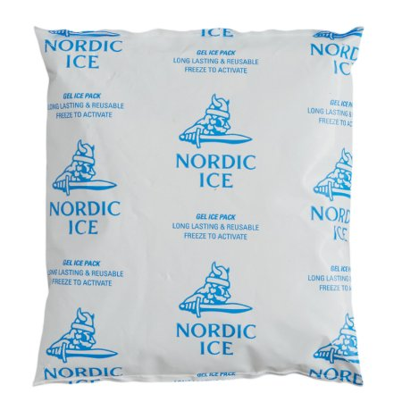 Nordic Ice NI16