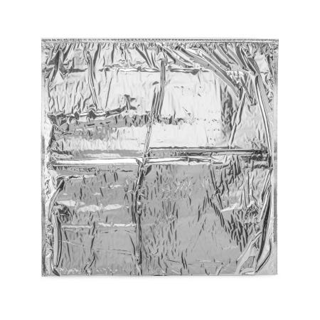Coldkeepers LLC KG-1919-PL00UZ-252H
