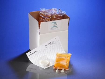 QI Medical Inc GM5000