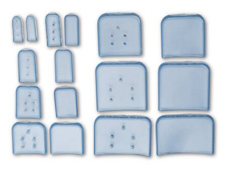 Aspen Surgical Products 094021BBG