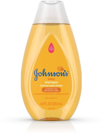 Johnson & Johnson Consumer 10381371175014