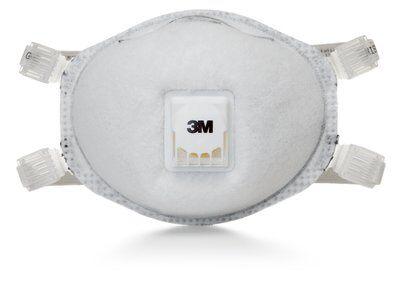 3m mask medical n95 black