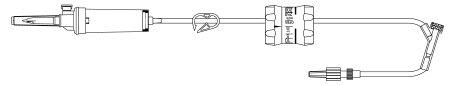 McKesson Brand MS750E