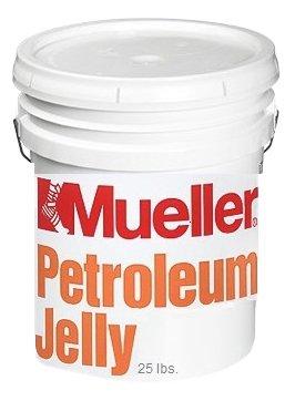 Mueller Sports Medicine 160203